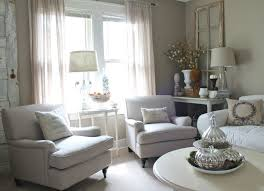Chairs For The Living Room by 100 Best Repurposing Old Windows Images On Pinterest Old Windows