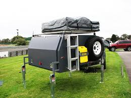 off road truck canopy built 4wd offroad canopy camper