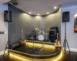 Cool Ideas For Basement 45 Amazing Luxury Finished Basement Ideas Home Remodeling