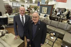 furniture stores in kitchener waterloo area smitty s gets fresh start in kitchener therecord com