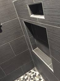 Premier Decor Tile 379 Best Spaces Emser Tile Baths Images On Pinterest Tile