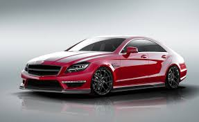 mercedes cls 63 amg amg cls63 s coupe photo mercedes cls 63 amg