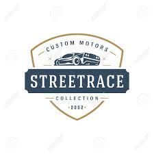 sports car logos car logo template eliolera com
