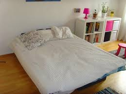 one room apartment in the very centre of graz next to tu graz and