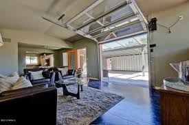 Mid Century Modern Furniture Virginia by For Sale Midcentury Homes With Contemporary Comforts Aol Finance