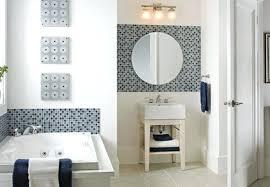 lowes bathroom designs lowes bathroom tile ideas getanyjob co