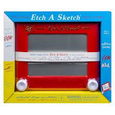 amazon com drawing u0026 sketching tablets toys u0026 games