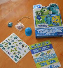 Frozen Easter Egg Decorating Kit by Disney Easter Egg Decorating Ideas For Kids Q Tip Painting And