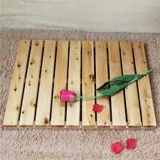 Bath Mat Wood China Wood Bath Mat China Wood Bath Mat Shopping Guide At Alibaba Com