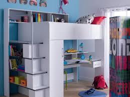 chambre enfant confo chambres enfants conforama chambre between idéesmaison com