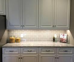 kitchen tile ideas pictures grey kitchen tiles ideas kitchen tiles plush tile grey floor tile