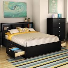 bed frame full size metal bed frame ikea black bed frame full