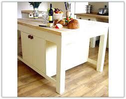 free standing kitchen island with breakfast bar kitchen island with breakfast bar and granite top freestanding