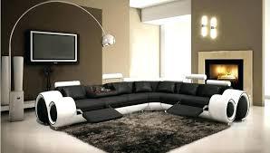 meuble et canape monsieur meuble canape convertible lit mobilier design toulouse