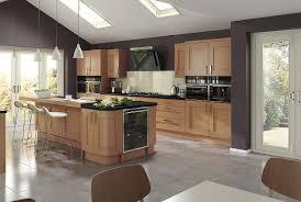 Kitchen Eco Kitchen Design Kitchen Wall Cabinet Fixings Island