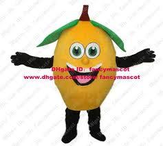 Halloween Costumes Snake Eyes Tasty Yellow Mango Chito Snake Crisp Crispy Melon Mangifera Indica