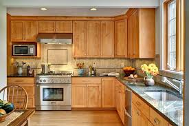 Simple Small Kitchen Design Ideas Simple Kitchen Design Kitchen Design Simple Small Kitchen Design