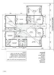 plans for building a house build house plans build in stages 2 story house plan ad self build