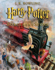 Barnes And Noble Huntersville Nc Harry Potter Series Books Ebooks Gifts U0026 More Barnes U0026 Noble