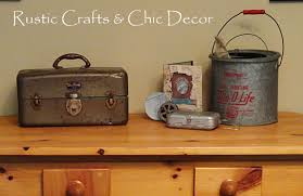 Log Cabin Bathroom Accessories by Cake Decorating Ideas For Boys Group Picture Image By Tag