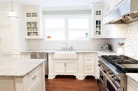 pictures of designer kitchens designer kitchens progress lighting