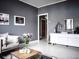 Schlafzimmer Braun Hellblau Schlafzimmer Deko Ideen Grau Haus Design Ideen