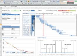 construction excel templates free construction project spreadsheet template