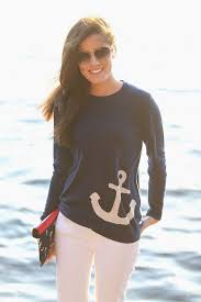 Nautical Theme Dress - 753 best lakers anchors images on pinterest nautical style