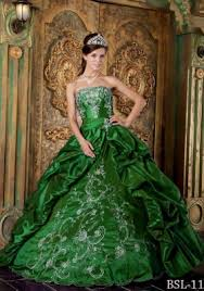 quinceanera dresses 2014 green quinceanera dresses green quinceanera gowns