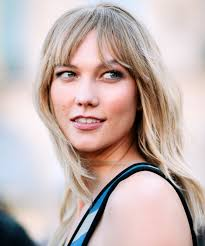 find the perfect bangs for your face shape instyle com