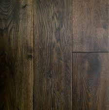 Lamett Laminate Flooring Reviews Landmark Collection American Floor Covering Center Flooring