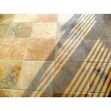 Travertine Patio Pavers by Shop 16 In X 16 In Tan Brown Natural Stone Travertine Patio Stone