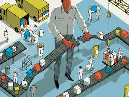 building the supply chain of the future mckinsey u0026 company