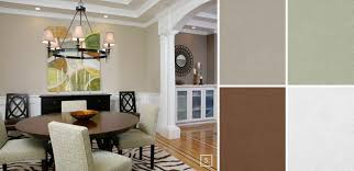 Dining Room Wall Colors   Best Dining Room Decor Ideas - Dining room wall paint ideas