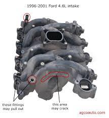 2008 ford mustang problems agco automotive repair service baton la detailed auto