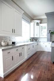 used white kitchen cabinets used white kitchen cabinets for sale best white cabinets ideas