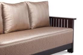 buy three seater sofa with cushion cushion sofa set online