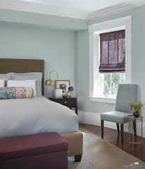 Bedroom Furniture Massachusetts by Interior Gorgeous Interior Designers In Massachusetts Decoration