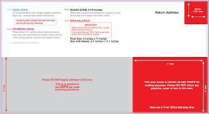 direct mailer templates eliolera com