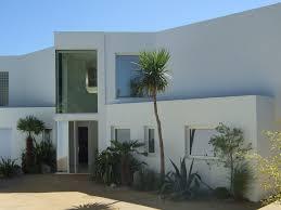 28 idea home design miami neoclassical style miami home idea home design miami our grand design miami beach house squirrel design
