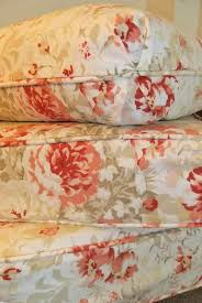 Slipcover Sofa Pottery Barn by Furniture Creates Clean Foundation That Complements Decorating