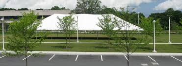tent rentals nj welcome to valley tent rental valley tent