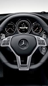 lexus spare parts brisbane 64 best voiture mercedes images on pinterest car dream cars