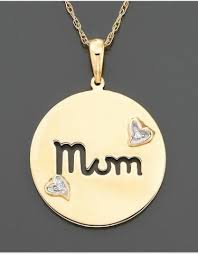 mothers day jewelry ideas 11 fashionable s day gift ideas unique necklaces and