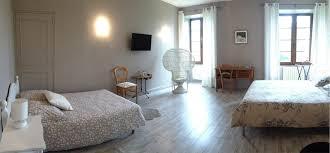 chambre hote lot chambres d hôtes à gramat chambre gariotte