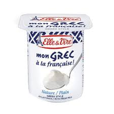 Scrub Vire vire yogurt plain choithrams grocery delivery in