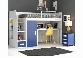 bureau ado design meuble ado design cuisine bureau ado avec jambage moderne