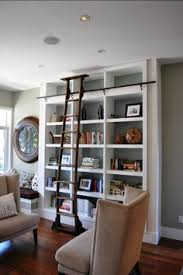 Floor To Ceiling Bookcase Plans Excellent Way To Fill An Odd Corner With Lots Of Book Storage