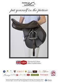 horsemagazine the horse magazine page 38
