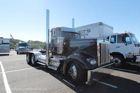 kenworth heavy trucks kenworth heavy equipment truck photos